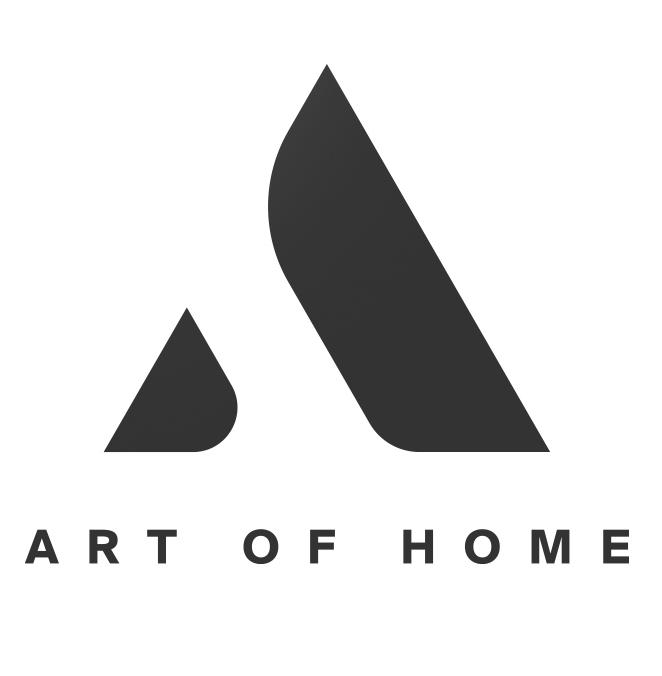 Art of Home floor plan in Palos Heights