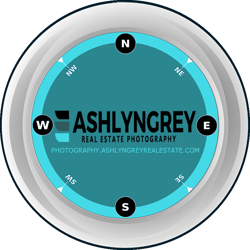 AshlynGrey Photography floor plan in Benton Bossier City Shreveport Carthage Marshall