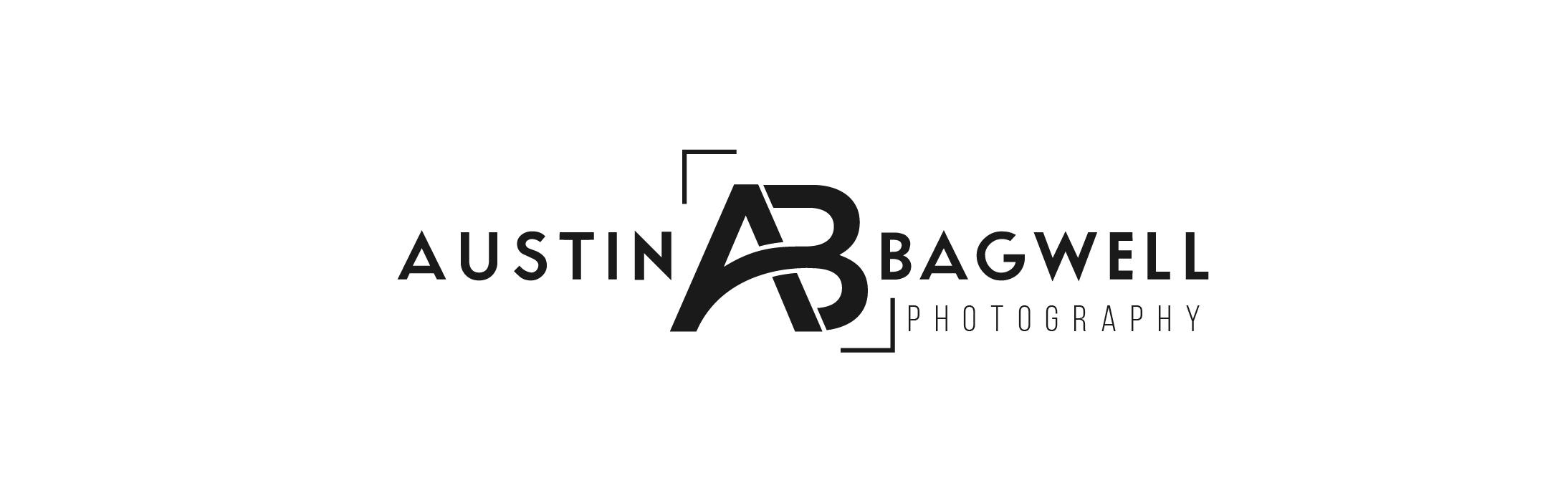 Austin Bagwell photography LLC floor plan in Havelock Jacksonville
