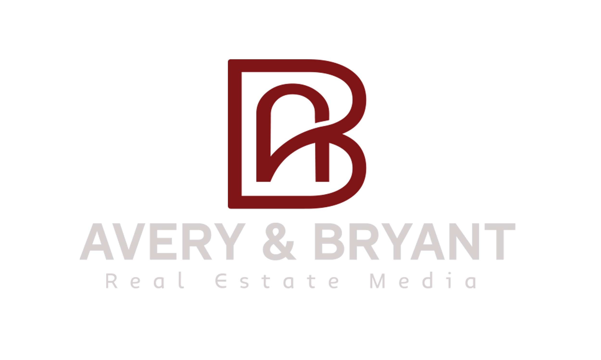 Avery & Bryant floor plan in Bryant Cabot Conway Little Rock Sheridan Sherwood