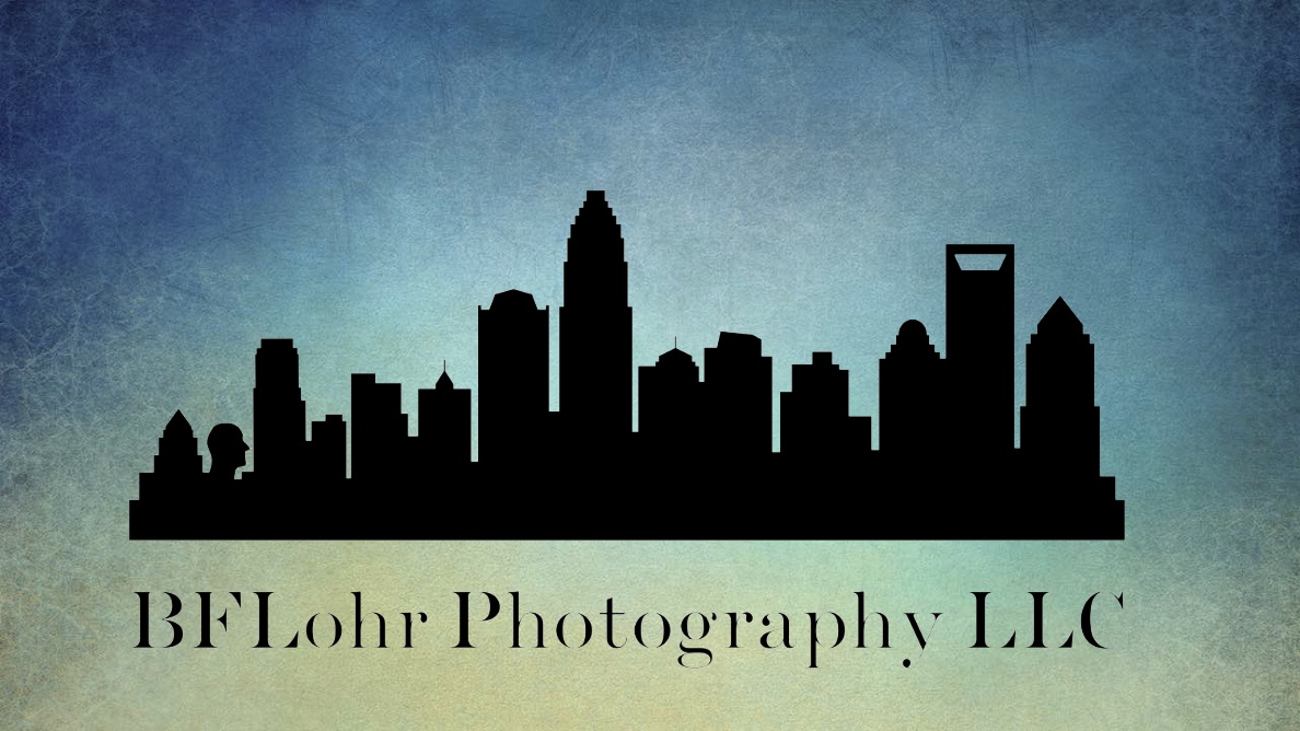 B F Lohr Photography floor plan in Asheville Cashiers Sylva Waynesville