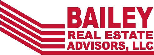 Bailey Real Estate Advisors, LLC floor plan in Shelby
