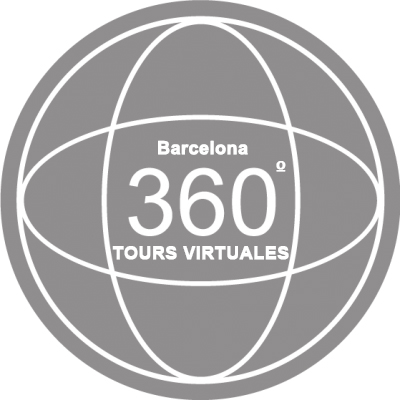 Barcelona 360º TOURS VIRTUALES floor plan Madrid