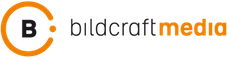 Bildcraft Media floor plan in Munich