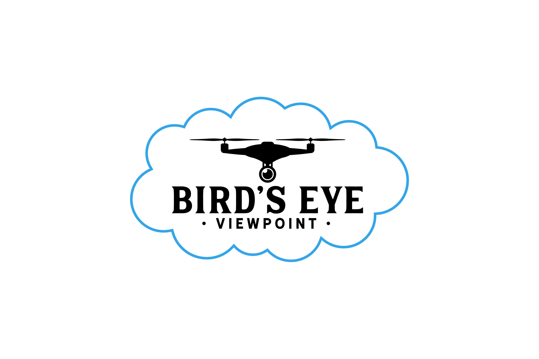 Birds Eye Viewpoint floor plan Land O' Lakes