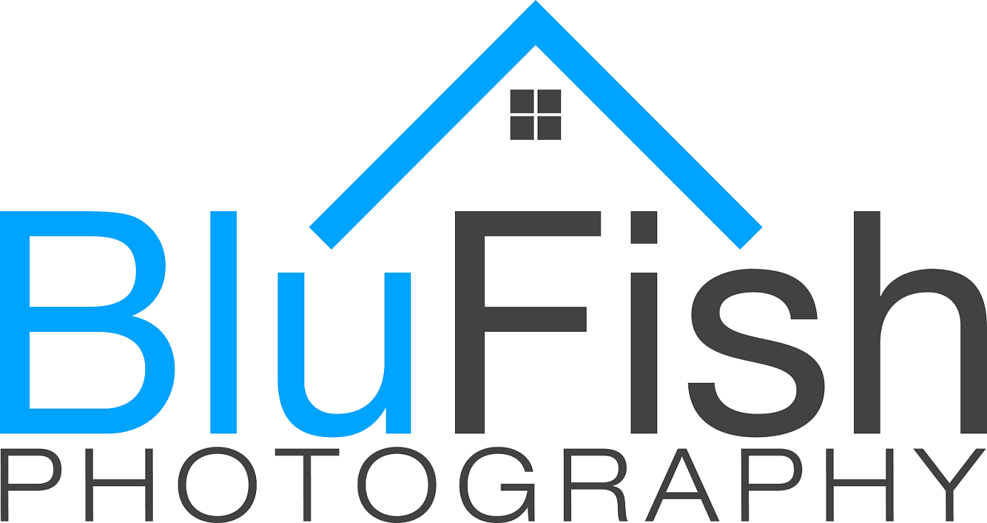 Blu Fish Photography floor plan Eagle