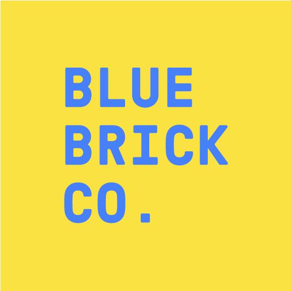 Blue Brick Co floor plan in West Vancouver