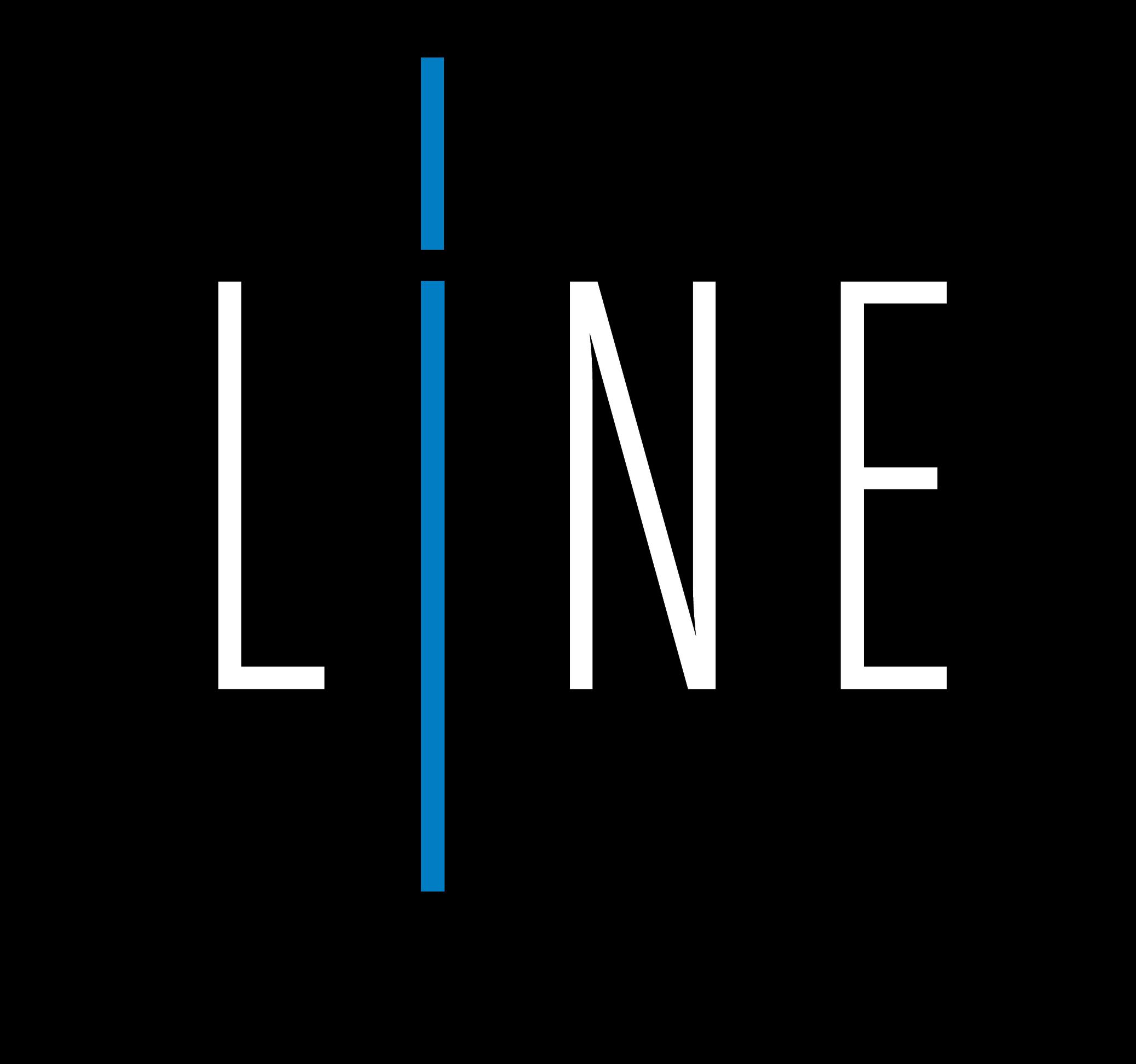 Blue Line Studios floor plan in Jacksonville
