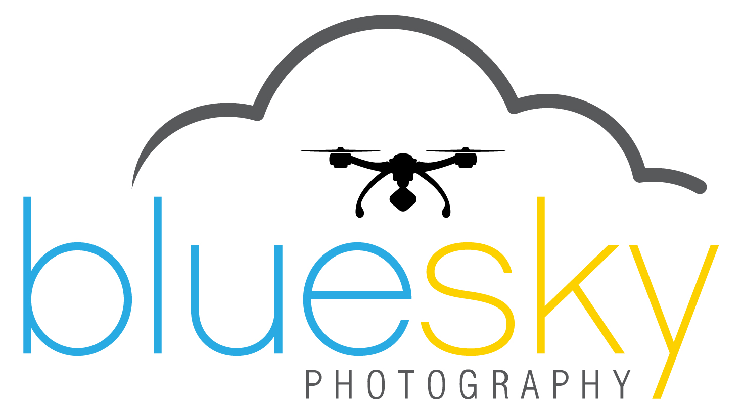 Blue Sky Photography floor plan Olathe