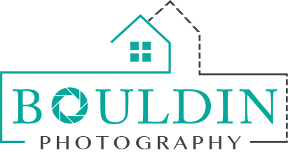Bouldin Photography floor plan in Minneapolis St. Paul
