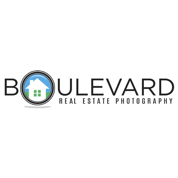 Boulevard Photography floor plan in Minneapolis St. Paul