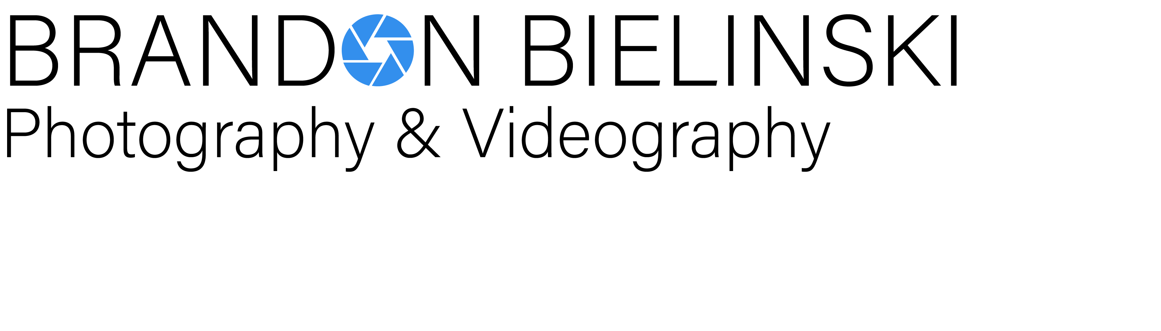 Brandon Bielinski Photography & Videography floor plan Mystic floor plan Fall River floor plan New Bedford floor plan Worcester floor plan Charlestown floor plan East Greenwich floor plan Narragansett floor plan Newport floor plan Pawtucket floor plan Providence floor plan South Kingstown floor plan Warwick floor plan Westerly