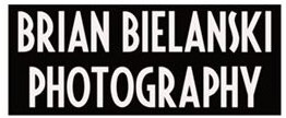 Brian Bielanski Photography floor plan in Bakersfield