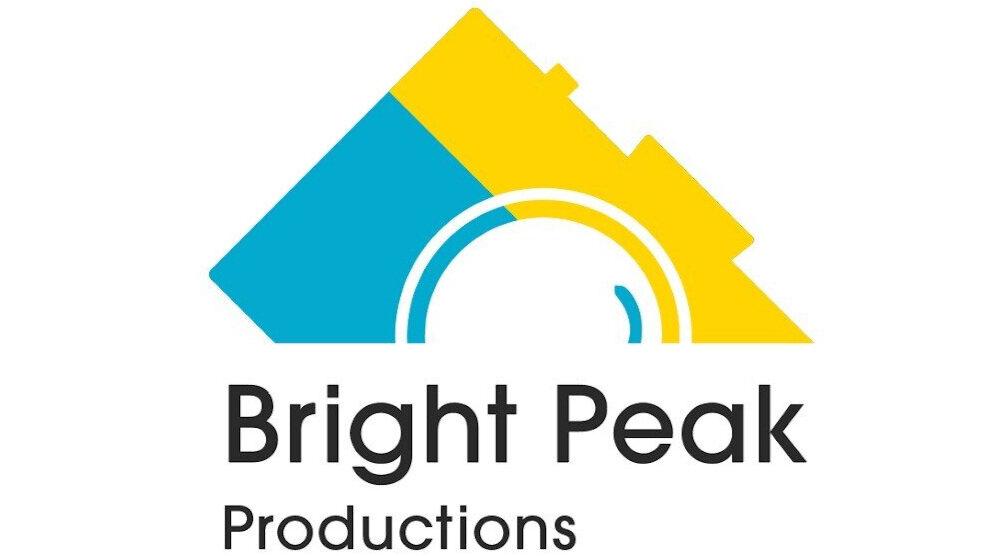 Bright Peak Productions floor plan in Washington D.C. Gaithersburg Lusby National Harbor Alexandria Arlington Leesburg