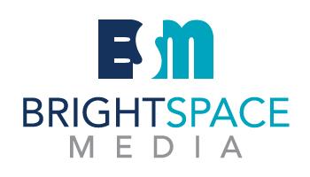 Brightspace Media floor plan in Atlantic Beach Fernandina Beach Jacksonville Neptune Beach Orange Park Ponte Vedra Beach St. Augustine St. Johns