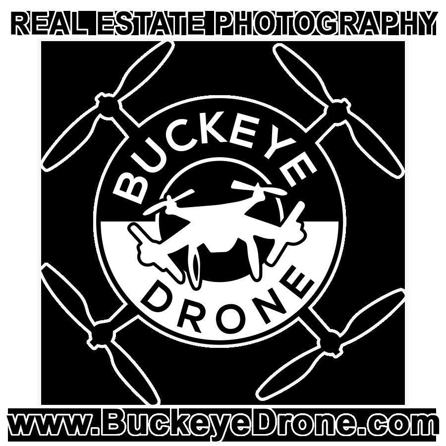 Buckeye Drone floor plan in Columbus