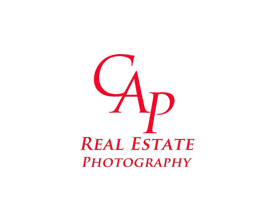 CAP Real Estate Photography floor plan in Washington D.C. Bethesda Frederick Gaithersburg Rockville Silver Spring Alexandria Arlington Fredericksburg Reston