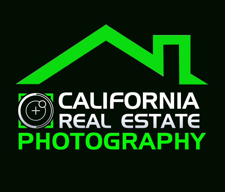 California Real Estate Photography floor plan in Bakersfield