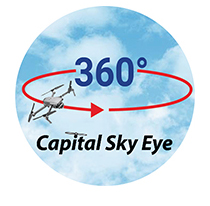 Capital Sky Eye floor plan in Canonsburg Coraopolis Monaca