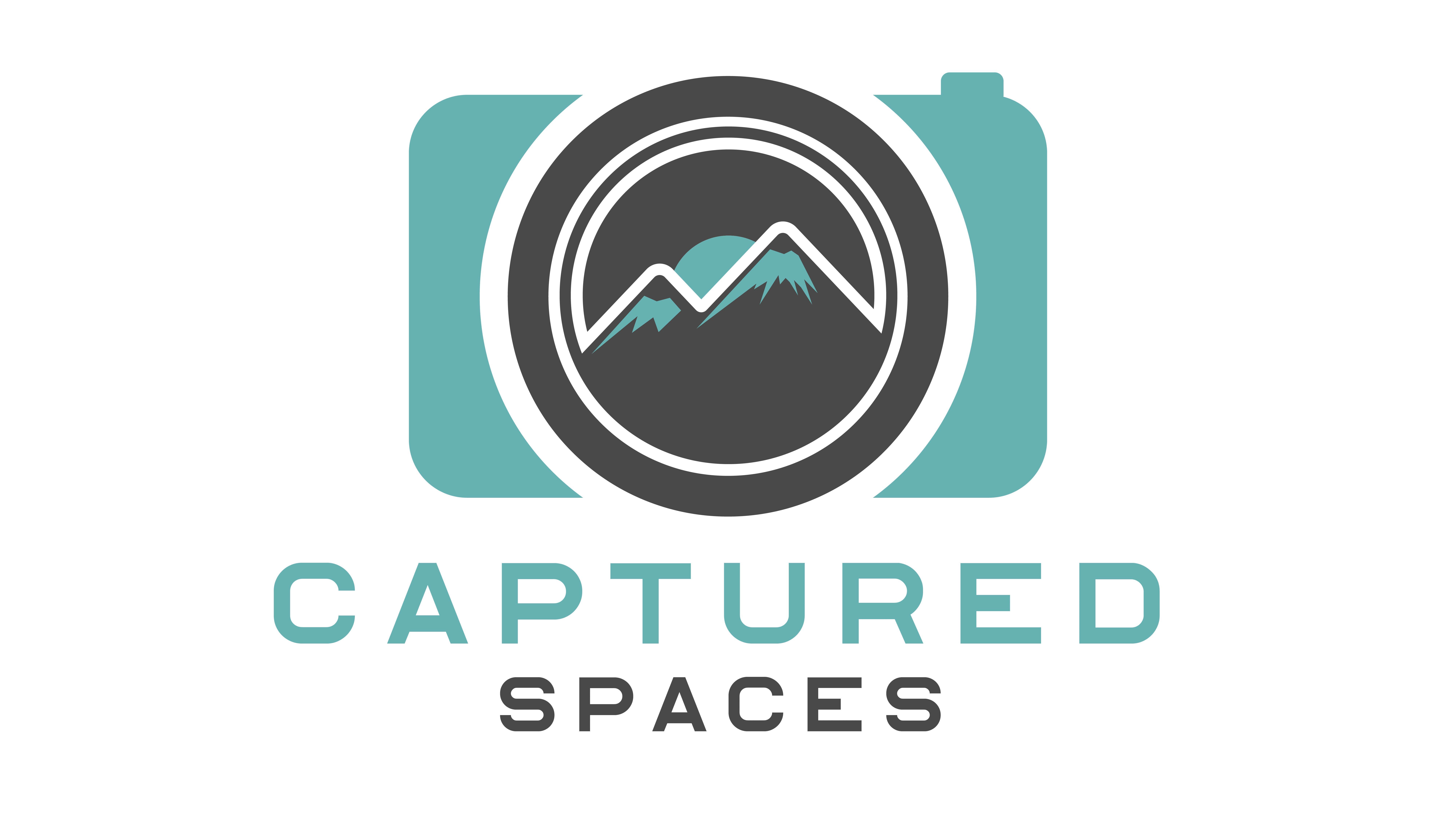 Captured Spaces LLC floor plan in Salt Lake City