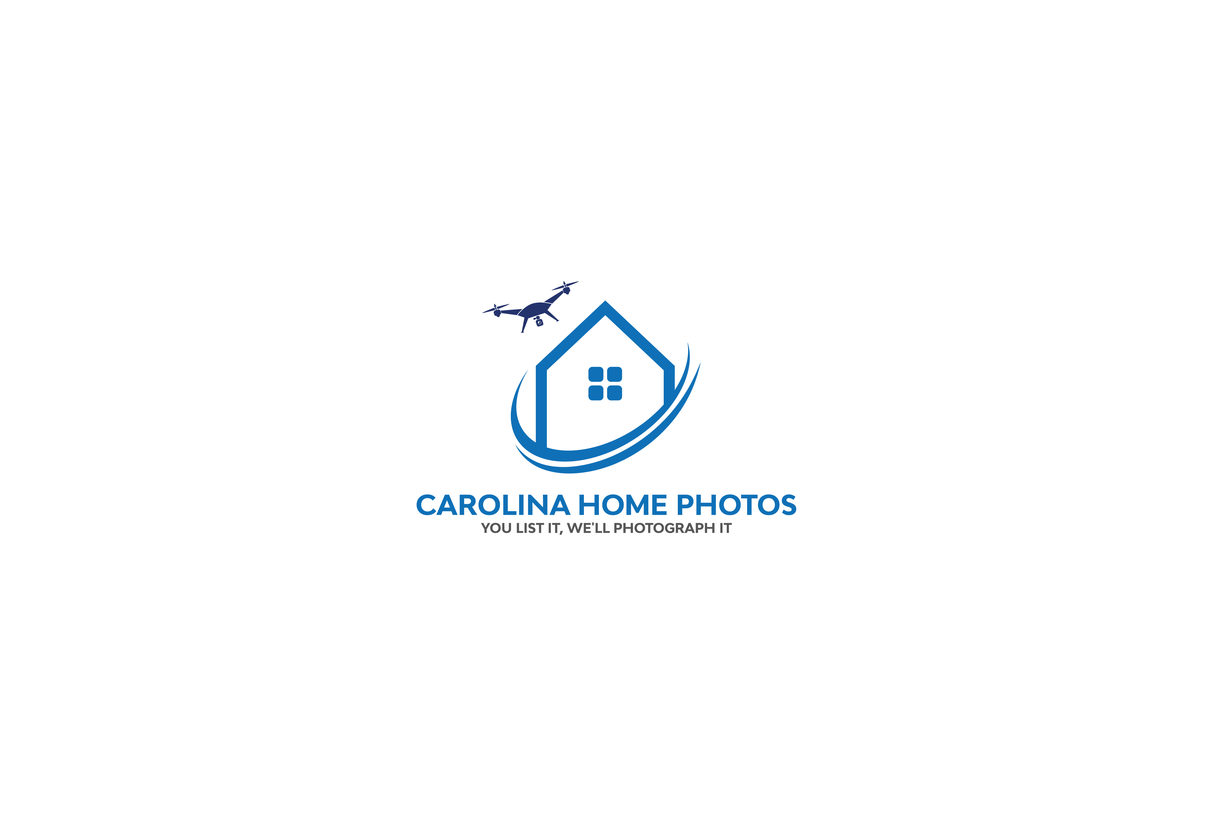 Carolina Home Photos floor plan Apex