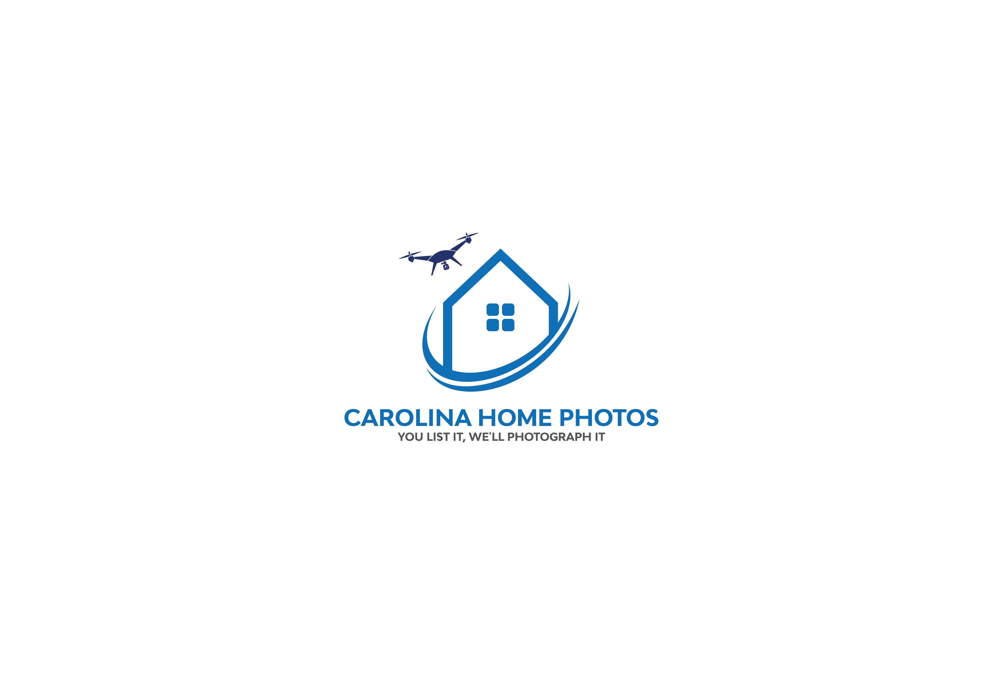 Carolina Home Photos floor plan Augusta floor plan Evans floor plan Aiken floor plan North Augusta