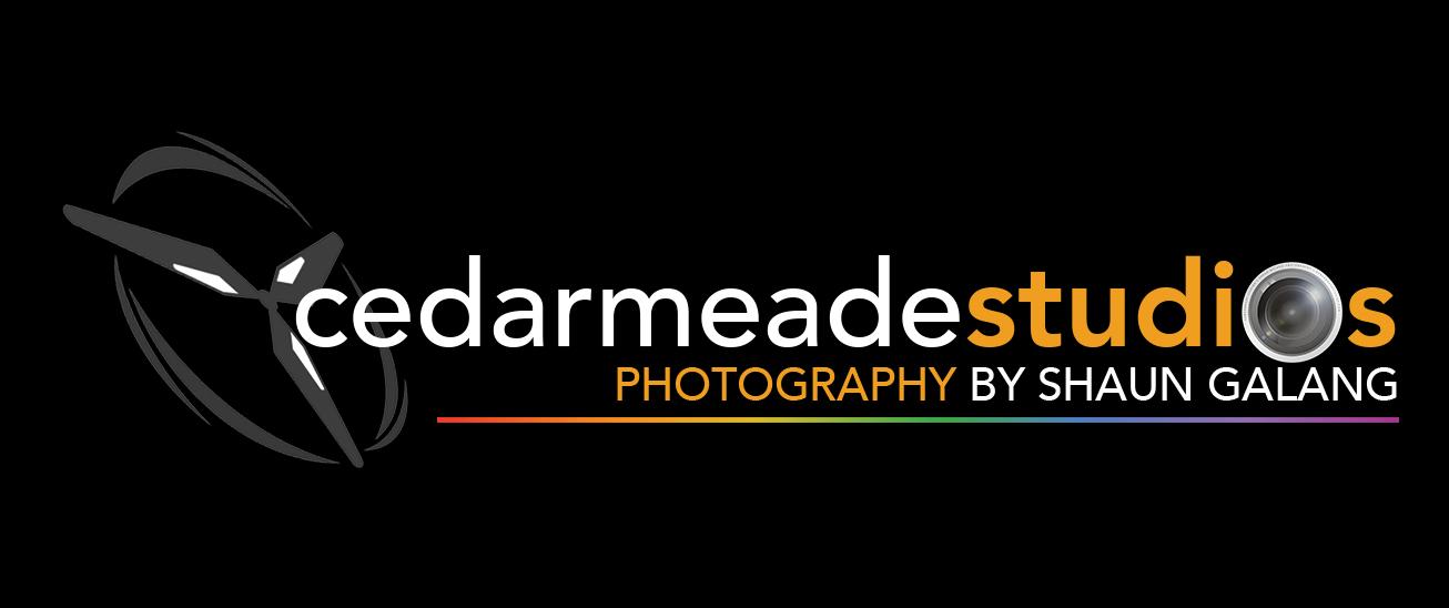 Cedarmeade Studios LLC floor plan in Winchester