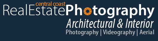 Central Coast Real Estate Photography floor plan in Bakersfield