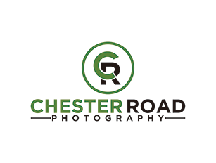Chester Road Photography floor plan Wellington