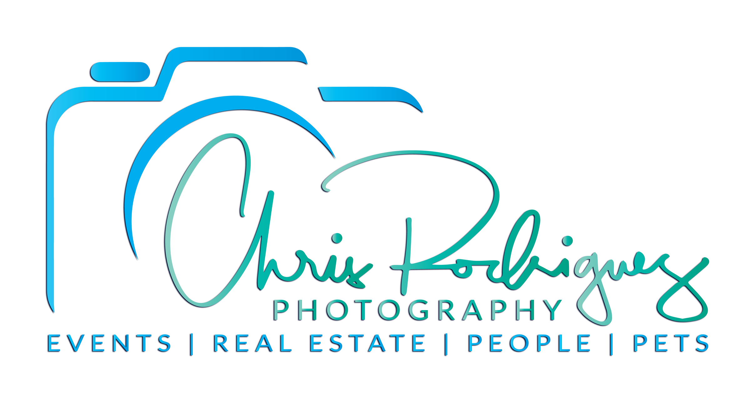Chris Rodriguez Photography floor plan in Bedford Dallas Denton Fort Worth Waxahachie