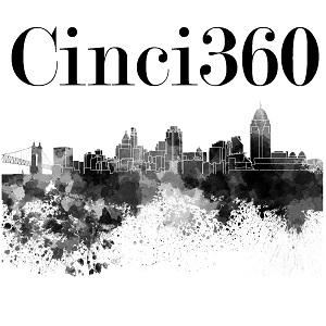 Cinci360, LLC floor plan Toledo
