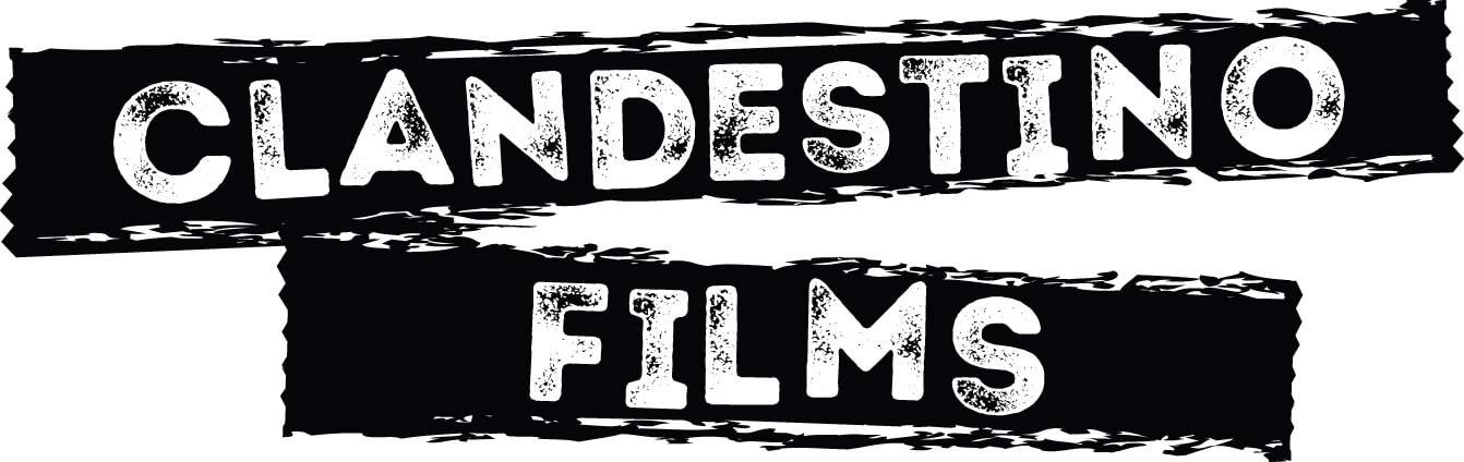 Clandestino Films floor plan in Crystal Lake