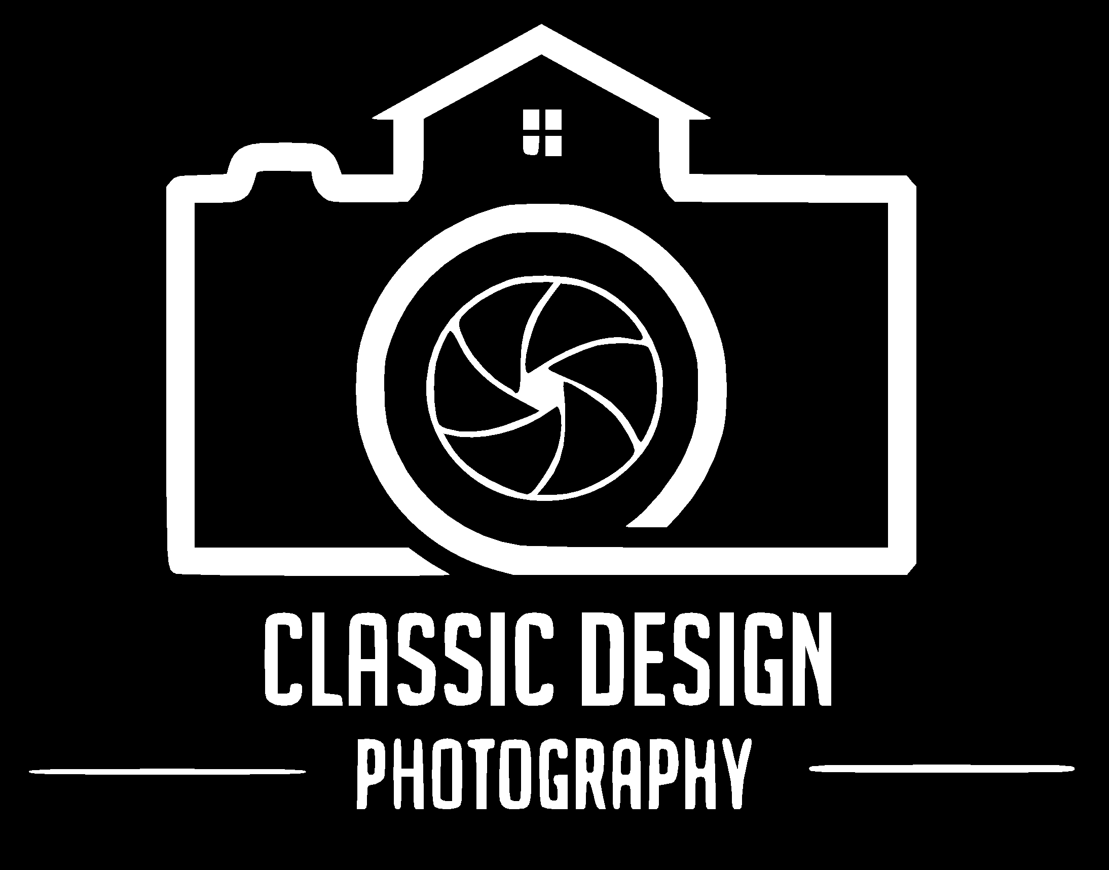 Classic Design Photography floor plan in Greenville