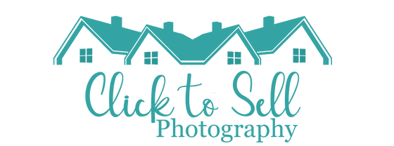 Click to Sell Photography floor plan Robbinsville