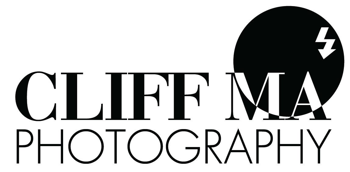 Cliff Ma Photography floor plan in Dorchester Ilderton Komoka London Mount Brydges Ontario St. Thomas Strathroy