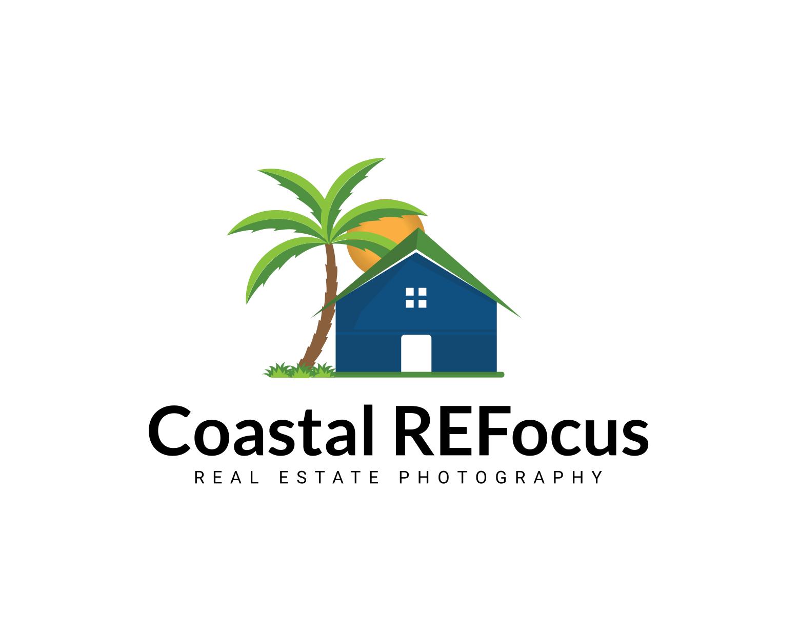 Coastal REFocus floor plan in Garden City Beach Murrells Inlet Myrtle Beach Pawleys Island Surfside Beach
