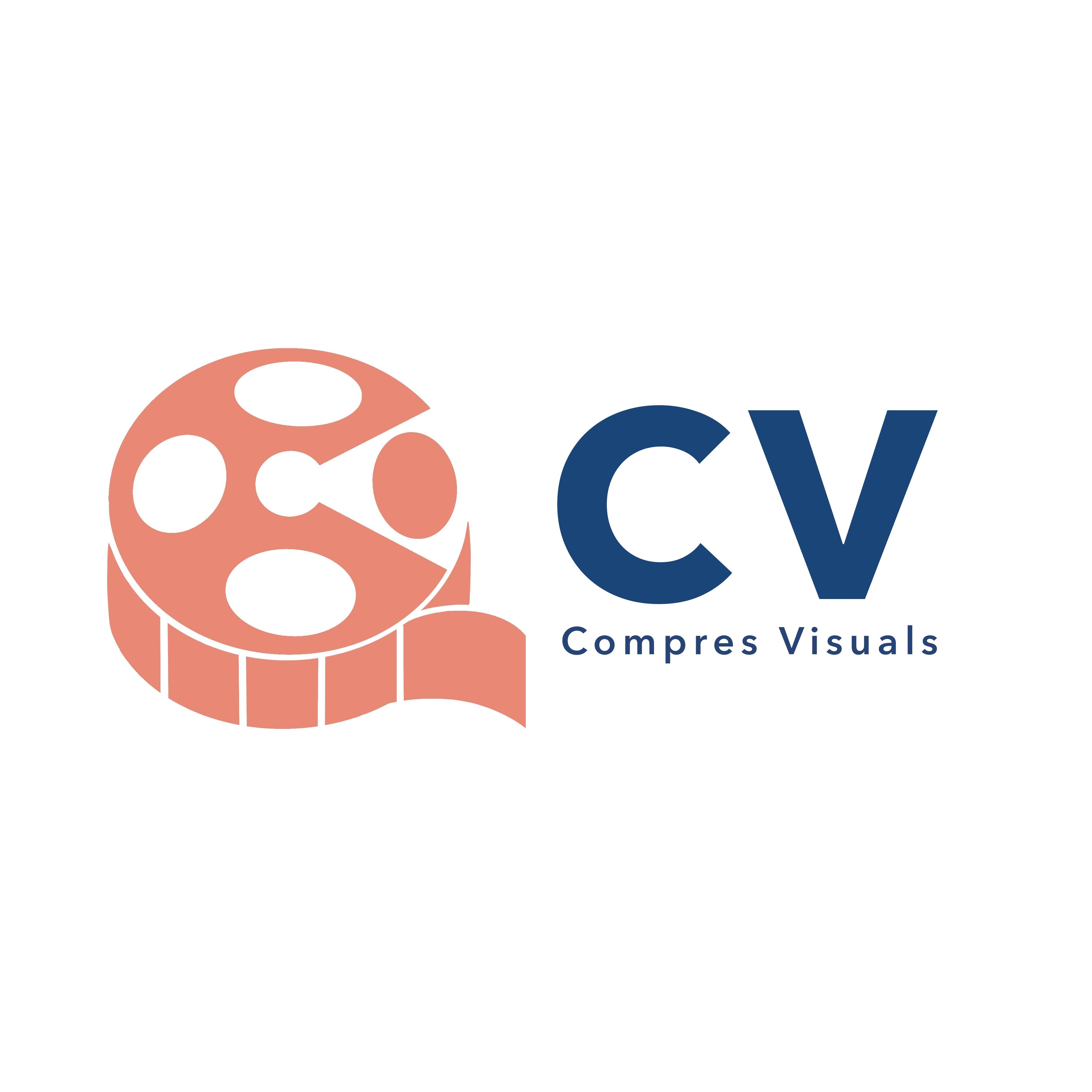 Compres Visuals floor plan in Andover Lawrence Lynn Nashua
