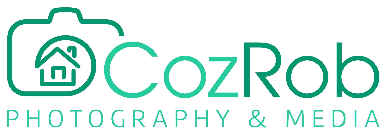 CozRob Photography & Media floor plan Austin floor plan Round Rock