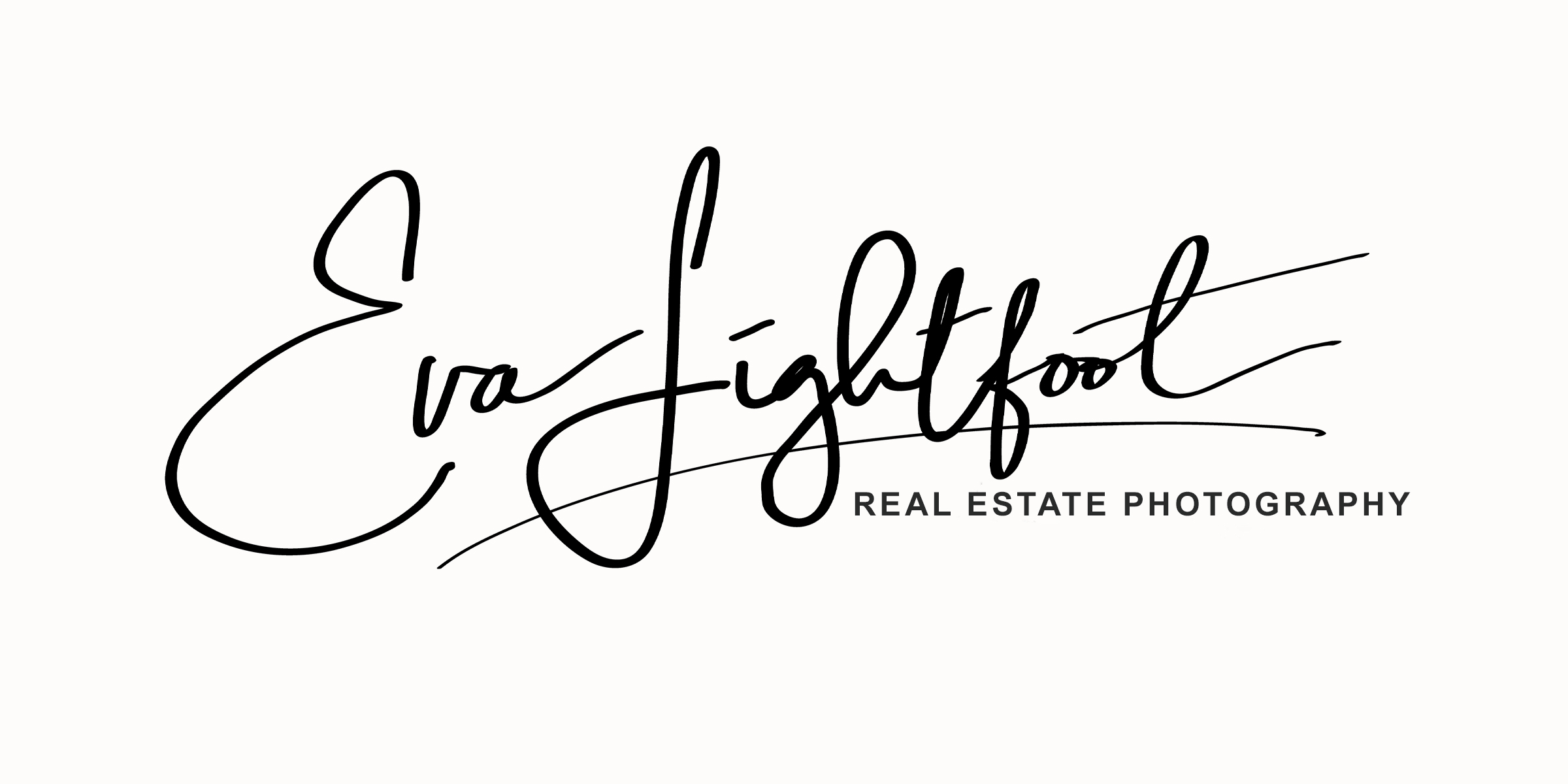 Eva Lightfoot Photos, LLC logo