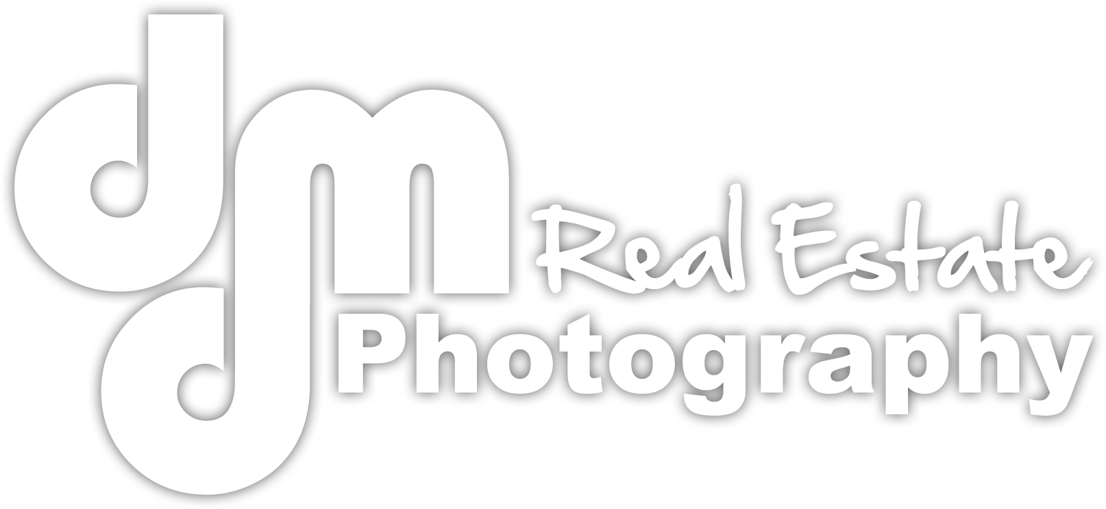 DMD Real Estate Photography logo