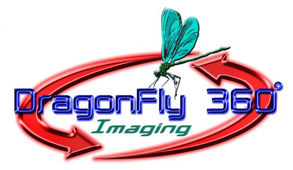 DRAGONFLY 360 IMAGING floor plan Albuquerque