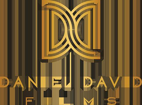 Daniel David Films floor plan in Dorchester Ilderton Komoka London Mount Brydges Ontario St. Thomas Strathroy