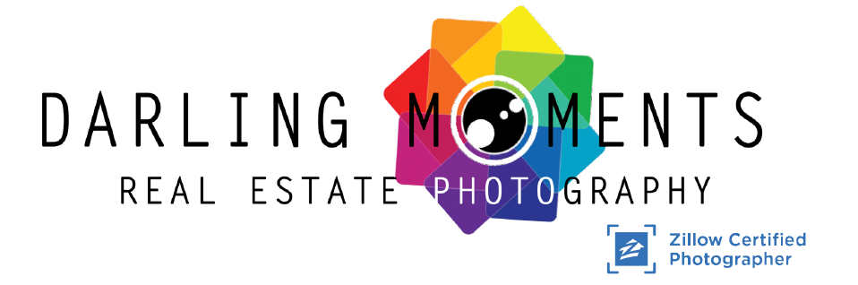 Darling Moments Photography floor plan Grove