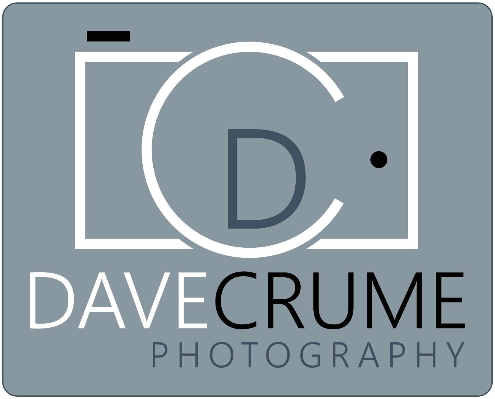 Dave Crume Photography LLC floor plan in Gig Harbor Olympia Puyallup Seattle Tacoma