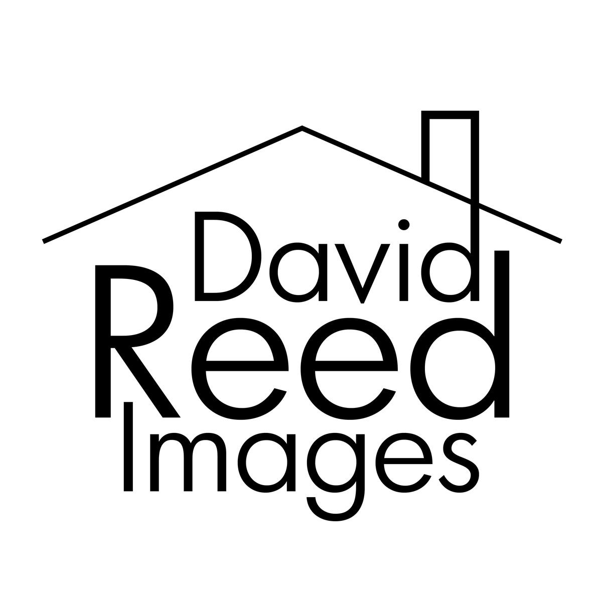 David Reed Images floor plan El Dorado Hills