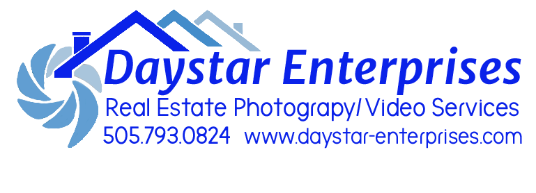 Daystar Enterprises floor plan in Durango Pagosa Springs Farmington