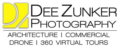 Dee Zunker Photography floor plan in Benton Bossier City Shreveport Carthage Marshall