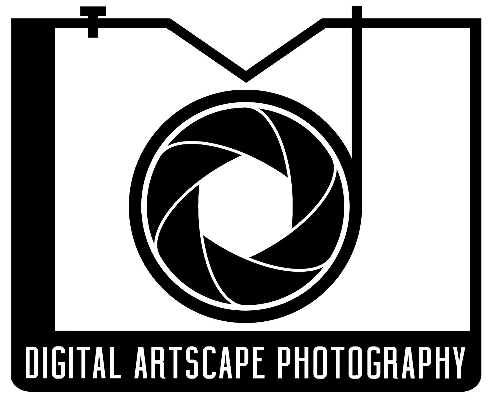 Digital Artscape, LLC floor plan in Jersey City Newark New York