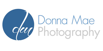 Donna Mae Photography floor plan in Minneapolis St. Paul