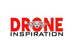 Drone Inspiration floor plan Austin floor plan Round Rock